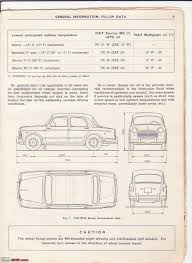 100 640 fiat operators manual the fiat 1100 premier padmini