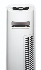 tower fan with air purifier luxery tower fan with ionizer ca 405 air purifiers air cleaners