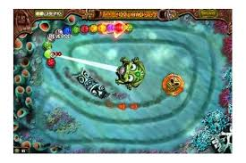 zuma revenge free download full version java dr web 10 download