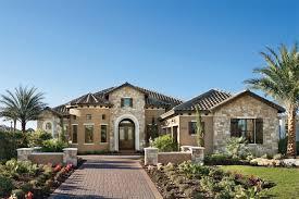 Peachy Design Ideas Custom Ranch Home Designs  Front Porch On - Custom ranch home designs