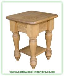 Pine Coffee Tables Uk Solid Wood Interiors Coffee Tables Pine Coffee Table Small