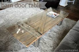 how to make a dining table from an old door four imaginative dining tables that you might just love bold