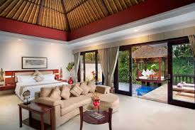 viceroy bali luxury hotel in bali indonesia slh