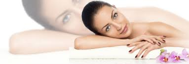solace esthetics and day spa vernon bc