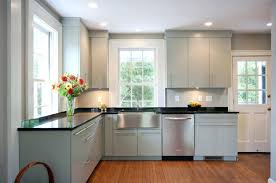 kitchen cabinet moulding ideas kitchen cabinet moldings and trim yeo lab co