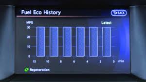 nissan altima fuel economy 2014 nissan pathfinder hev fuel economy history youtube