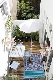 Patio Designs And Ideas For Small Areas 150 350 Sq Ft Patios by 826 Best Small Spaces Images On Pinterest Architecture Garden