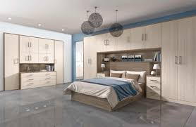 Bedroom Furniture Fitted Fitted Bedroom Furniture Leeds Fitted Bedroom Furniture Leeds