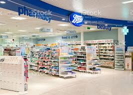 shop boots pharmacy boots shop entrance stock photo 157773128 istock