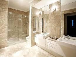 bathrooms design impressive bathroom ideas a impressive bathrooms design