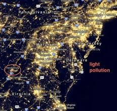 us map time lights blackmarble 2012 3km thempfa org