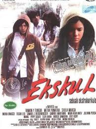 film sedih indonesia 18 film indonesia yang menorehkan sejarah celeb bintang com