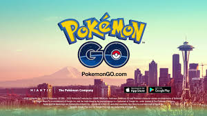 Pokemon X And Y Map Your Biggest Pokémon Go Questions Answered Update Polygon