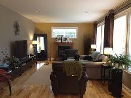 interior decorations home decoration home interior house decoration home and decor home
