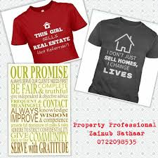 property24 hashtag on twitter