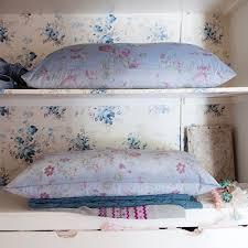 711 best shabby chic images on pinterest home shabby chic decor