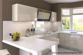 interior decorating ideas kitchen best kitchen interior design ideas and tips 2018 interior