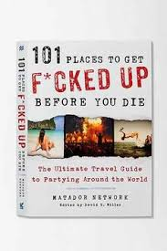 Make The Most Your Time Earth 1000 Ultimate Travel