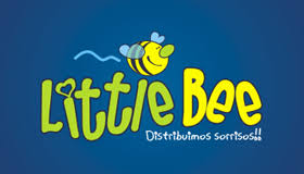 best logo designs logo design online logo2day com trademark