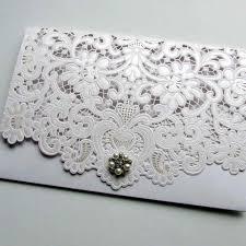 wedding invitations laser cut laser cut wedding invitations laser cut wedding invitations for