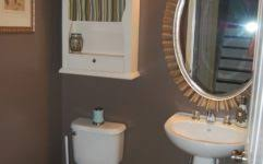 behr bathroom paint color ideas simple bathroom paint bathroom paint ideas behr uk