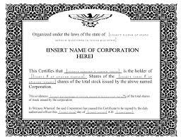 certificate templates pdf 49 free printable certificate template