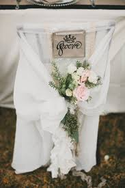 Outdoor Wedding Chair Decorations 657 Best Wedding And Commitment Ceremony Ideas Images On Pinterest