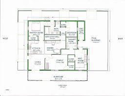 20x20 house floor plans 16 x 20 cabin 20 20 noticeable simple small 10 x 20 cabin floor plan best of shed house floor plans luxamcc