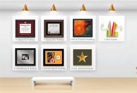 diploma framing official diploma frames by professional framing company