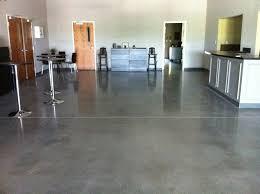 beautiful ideas concrete flooring diy painted floor 19362 carpet