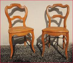 chaises louis philippe chaise chaise louis philippe merisier louis philippe of