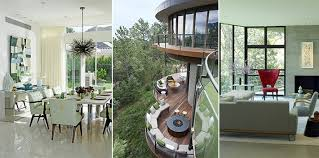 interior design news top 10 interior design companies in the world the worlds top 10