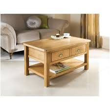 oak end tables and coffee tables wiltshire oak coffee table oak coffee table coffee table