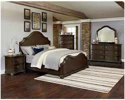 Diamante Bedroom Set New Arrivals