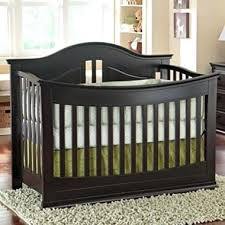 Jcpenney Nursery Furniture Sets Jcpenney Baby Furniture Baby Furniture Set White Found At