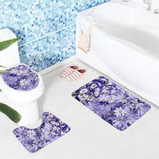compare prices on flower bath rugs online shopping buy low price