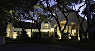 lighting quality outdoor lighting superior wall mounted garden