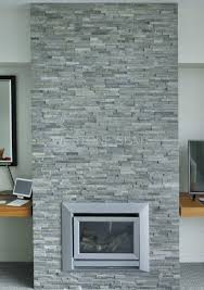faux stone wallpaper tags urestone panels review cost faux 4x8