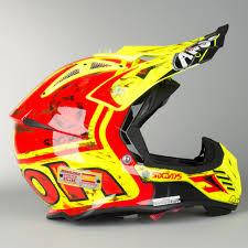 airoh motocross helmets airoh aviator 2 2 helmet six days 2017 now 40 savings 24mx