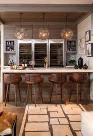 Whats A Wet Bar Wet Bar What U0027s By Jigsaw Design Group