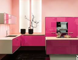 Kitchen Designs Ideas Photos - kitchen ideas u0026 inspiration