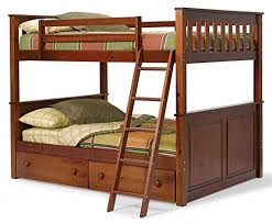Bunk Beds At Rooms To Go Bunk Beds