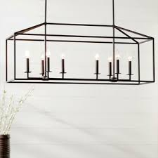 light pendants for kitchen island modern kitchen island pendants allmodern