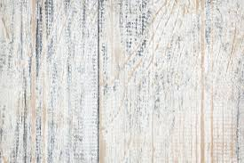 background of distressed painted wood texture stock photo