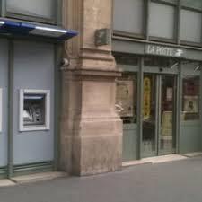 bureau poste toulouse la poste post offices 1 boulevard du palais île de la cité