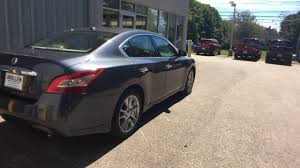 nissan maxima in connecticut for sale used cars on buysellsearch
