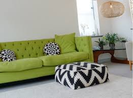 how to pick a couch s s interior design advice furniture sofas stuff blog
