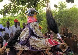 yoruba people the africa guide how the yoruba people celebrated mothers centuries ago face2face