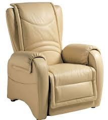poltrone relax con massaggio poltrona relax il benessere benpoltronaaurora