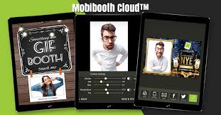 photobooth software mobibooth cloud photo booth software for brands businesses